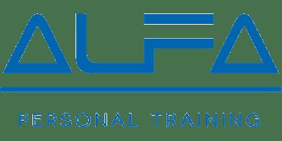 Alfa-Trainers | Personal Training Rotterdam | Dinos Bakirtzis