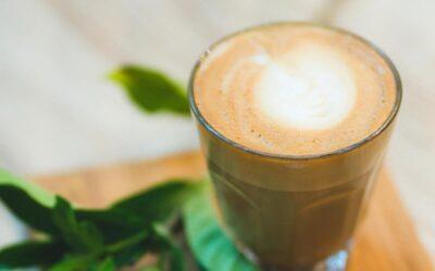 Ontdek de 6 voordelen van bulletproof koffie in de ochtend!